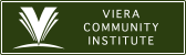 Viera Community Institute