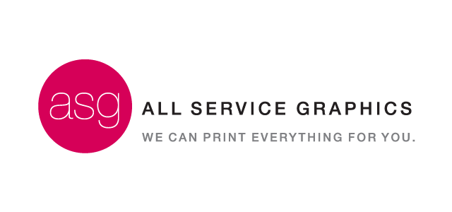 All Service Graphics