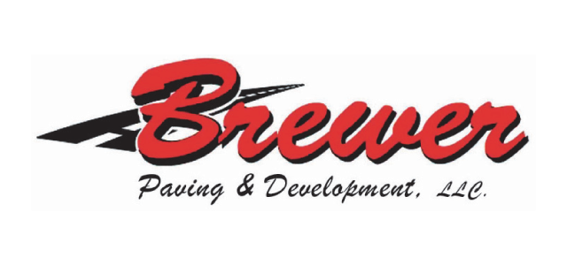 Brewer Paving and Development