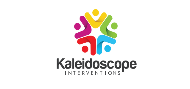 Kaleidoscope Interventions