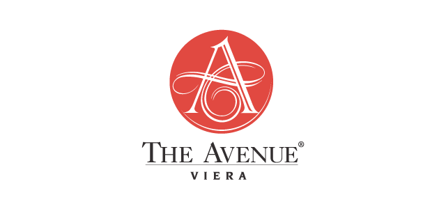 The Avenue Viera