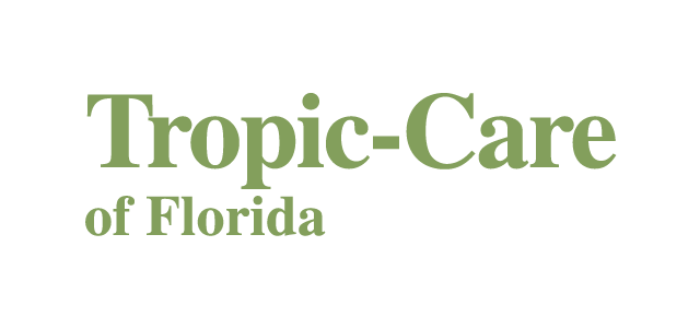 Tropic-Care of Florida