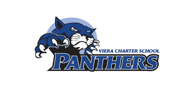 Viera Charter School Panthers