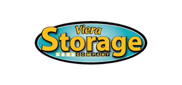 Viera Storage Co.