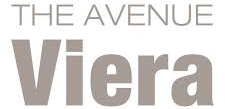 The Avenue Viera Logo